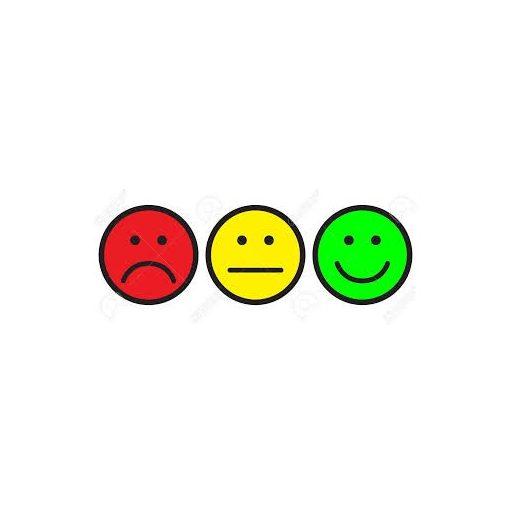Symbol smiley