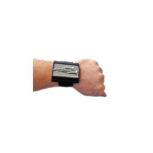Centura de brat magnetic tip ceas