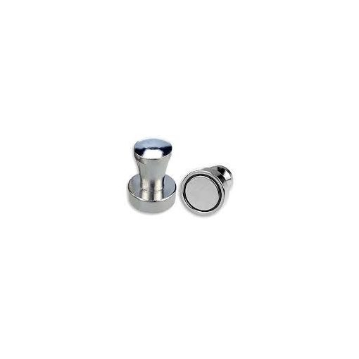 Magnet Neodim D20 mm
