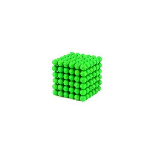 Neocube verde