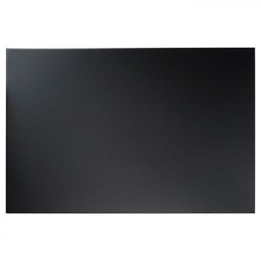Tablă magnetică din sticlă 40cm x 60 cm