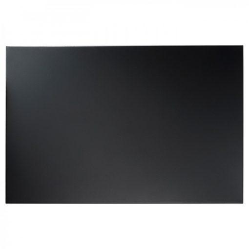 Tablă magnetică 45cm x 45 cm sticlă